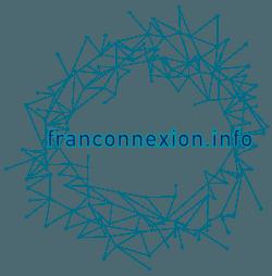 Franconnexion