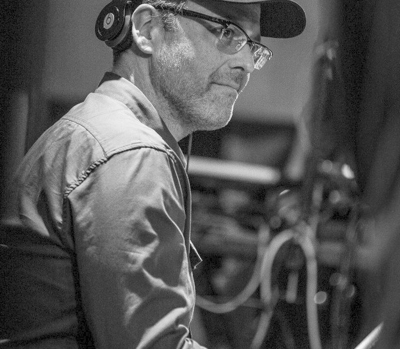 Jean Surette | MusicNB