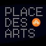 Offre d'emploi : Directeur(trice) ressources humaines   Place des Arts de Montréal