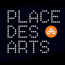 Offre d'emploi : Directeur(trice) ressources humaines | Place des Arts de Montréal