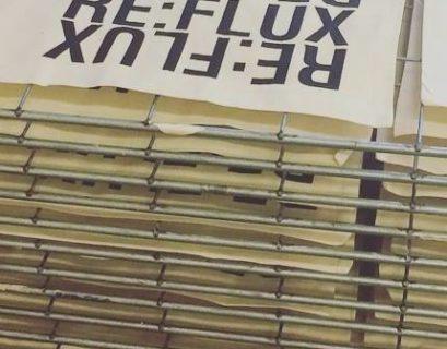 RE:FLUX