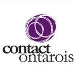 Contact Ontarois