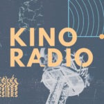 KINO-RADIO