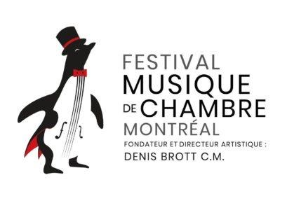 Festival de musique de chambre de Montréal