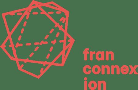 franconnexion.info